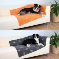 Trixie Beany Dog Blanket 100 x 70cm